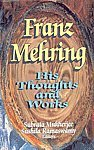 img - for Franz Mehring - His Thoughts and Works book / textbook / text book