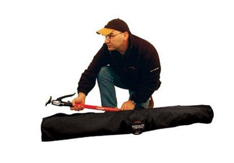 Fastcap-3HANDCPACK-3rd-Hand-Contractor-Poles-4-Pack