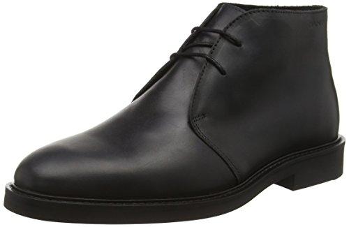 gant-shoes-mens-spencer-desert-boots-black-g00-black-10-uk-44-eu