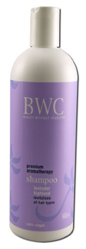 beauty-without-cruelty-lavender-highland-shampoo-16oz