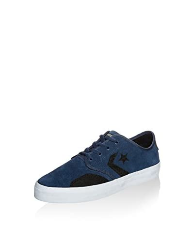Converse Zapatillas Cons Zakim Ox Azul
