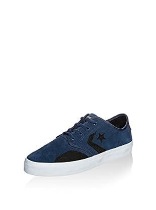 Converse Zapatillas Cons Zakim Ox (Azul)