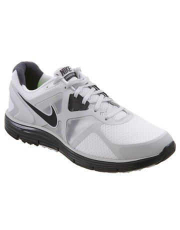 Nike LunarGlide+ 3 Running Shoes - 12