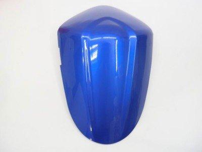 Blue Rear Pillion Seat Cowl Cover For 2005-2006 Suzuki GSXR 1000 GSXR1000 K5 (2006 Gsxr 1000 Seat Cowl compare prices)
