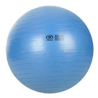 Yoga Mad Swiss Ball Set