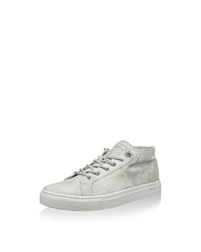 Sneaker [Bianco]