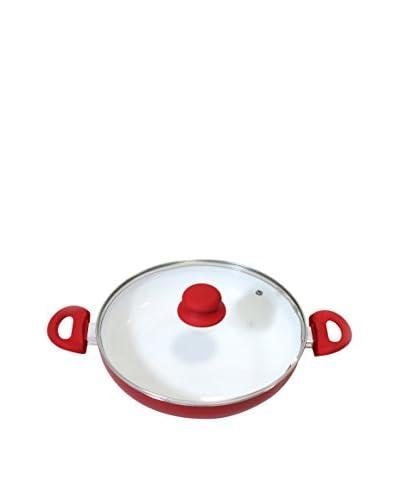 Valira Padella Per Paella 28 Cm DIN110