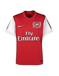 Arsenal Soccer Shirt