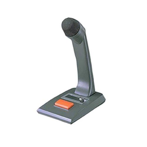 Toa Pm-660U Desktop Paging Microphone