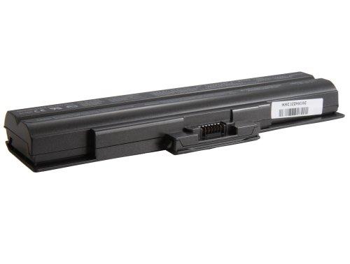 Batteria notebook per Sony VAIO VGP-BPL13 VGP-BPS13A/B VGP-BPS13B/B VGP-BPS13, VPC-S118EC VAIO VPC-S119FJ/B VAIO VPC-S119GC