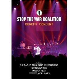 various-artists-stop-the-war-coalition-benefit-concert