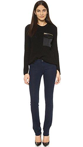 dl1961-women-s-coco-curvy-slim-straight-jeans-flatiron-30