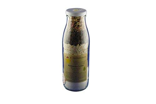 weihnachts-cookies-backmischung-inhalt-400g-in-dekorativer-glasflasche-ideal-als-geschenk