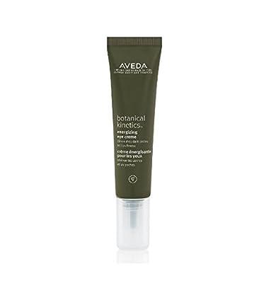 Aveda Energizing Eye Cream, 0.5 Ounce