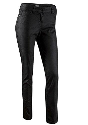 ff-tescos-vaqueros-para-mujer-negro-negro-30-cm-67-cm-pierna
