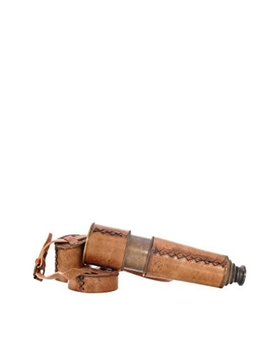 Old Modern Handicrafts, Inc. Hand-Held Telescope
