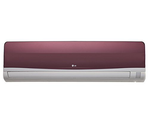 LG LSA5WT3D 1.5 Ton 3 Star Split Air Conditioner
