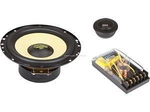 Audio System Radion 165 von Audio System bei Reifen Onlineshop
