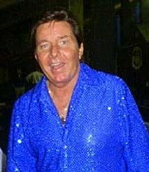 Image of Bobby Sherman