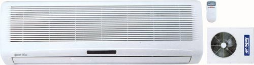 Turbo Air 12,000 BTU Mini Split Air Conditioner with Heater