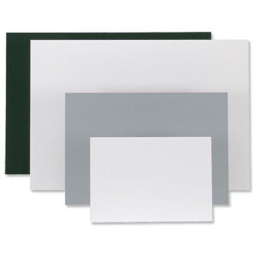 centafoam-ref-5029-carton-pluma-20-unidades-resistente-ligero-libre-de-cfc-tamano-a2-420-x-5-x-594-m