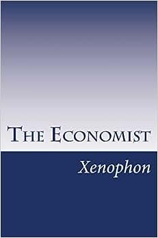 Downloads The Economist ebook