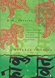 Passage to India, A (0140274235) by Edward Morgan Forster
