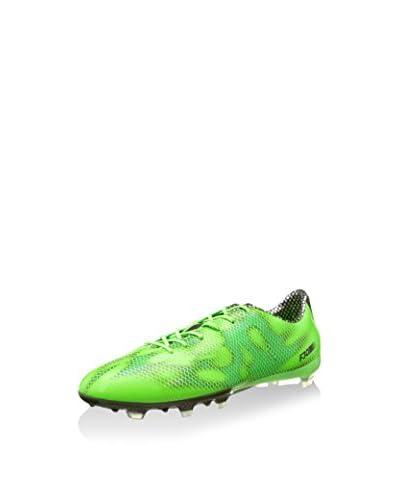 ADIDAS Scarpa Da Calcio F30 Fg [Verde]