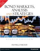 Bond Markets, Analysis and Strategies, 8th Edition