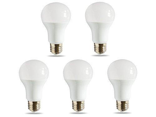 omega-omele27e-set-di-5-lampadine-led-15w-attacco-e27-1500-lm-angolo-di-illuminazione-240-luce-calda
