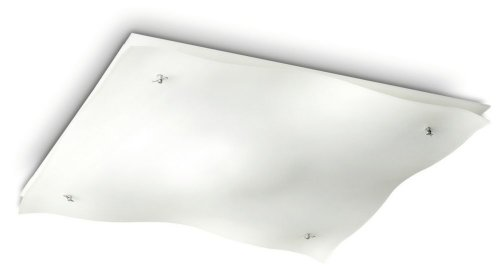 philips-ecomoods-tides-plafon-1-bombilla-40-w-2gx13-fluorescente-2700k-luz-blanca-vidrio-45-x-45-cm-