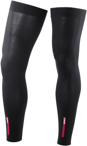 Image of 2XU Compression Leg Warmers (B008J806WM)