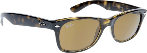 Ray-Ban Sunglasses NEW WAYFARER (RB 2132 710 55)