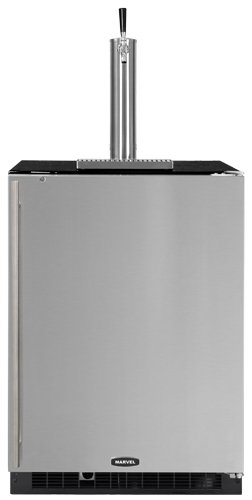 Home And Kitchen Appliances front-633673