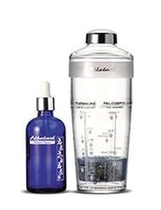 Ioniseur Alkalark - Pour boire une eau alcaline à un coût raisonnable !