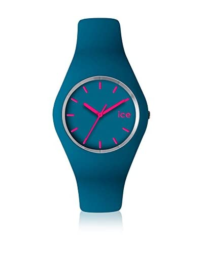 ice watch Reloj de cuarzo ICE.SB.U.S.12 37 mm