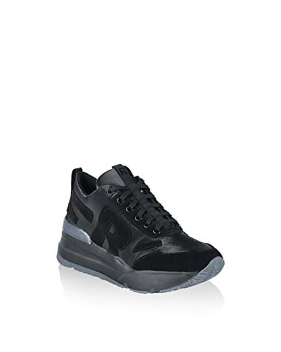 RUCO LINE Sneaker