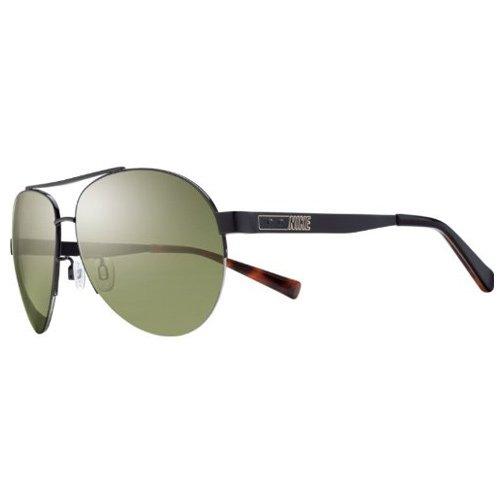 Nike EV0636-001 Vintage Model 84 Sunglasses