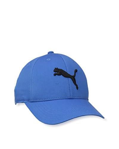 Puma Men's 9 Lives Stretch Fit Hat