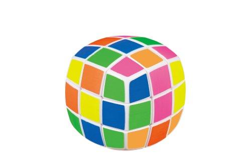 Fit cube (japan import)