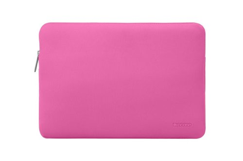 Incase CL57920 Neoprene Slim Sleeve