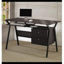 Buy Low Price Comfortable COMPUTER DESK– COASTER 800436 (B005LWRQ0O)