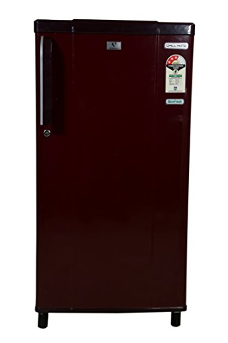 Videocon VAE183 Single Door 170 Litres Refrigerator
