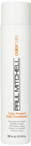 paul-mitchell-color-protect-daily-hair-conditioners-unisex-dyed-hair-moisturizing-shine-smoothing-ap