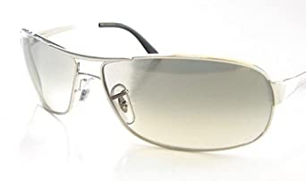 ray ban and oakley sunglasses cheap ufj9  Ray Ban Rb3343