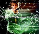 Out Of Orbit -Triple ZERO--T.M.Revolution