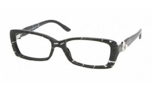 Bvlgary Eyeglasses BV 4044 B Optical RX- 5134