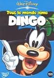 echange, troc Tout le monde aime Dingo