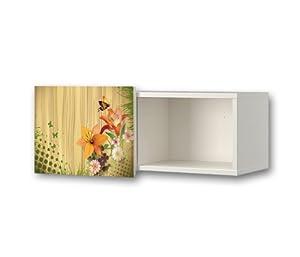 wandsticker kinderzimmer ikea. Black Bedroom Furniture Sets. Home Design Ideas
