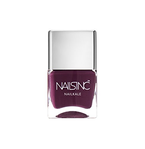 nailsinc-nailkale-polish-regents-mews